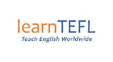 LearnTEFL